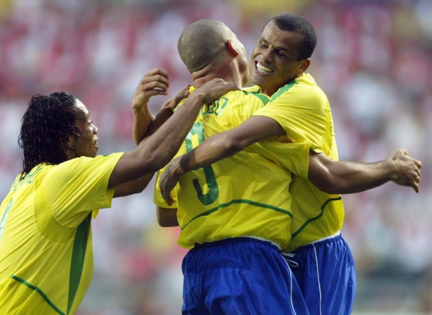 rivaldo-ronaldo-ronaldinho.jpg